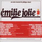 "Conte musical ""Emilie Jolie"""