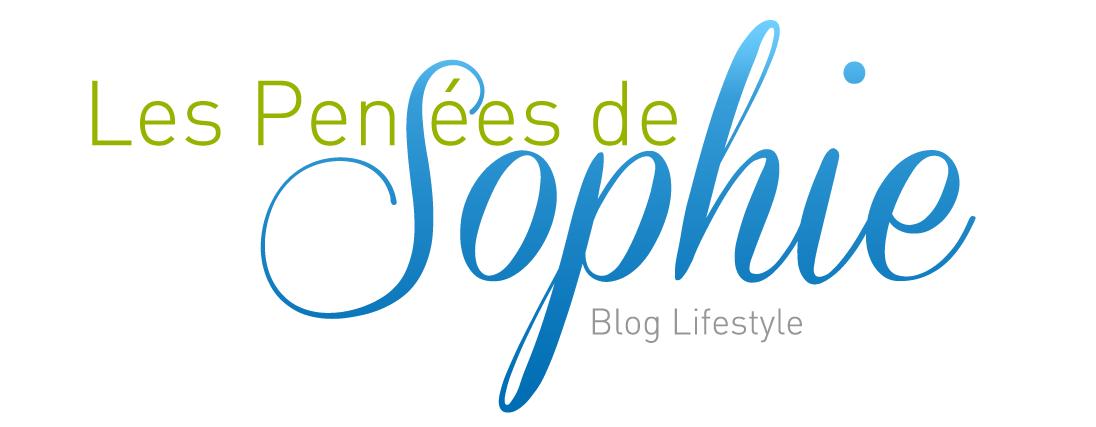 Les Pensées de Sophie